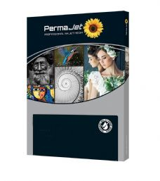 Permajet Portrait White 285 A4 25 sheets